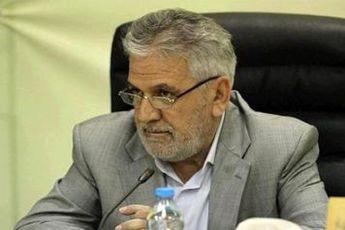 ایران در نیمه سال ۹۴ صادرکننده بنزین می شود