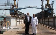 سفیر اتریش در ایران: به دنبال همکاری در زمینه انرژی سبز با ایران هستیم