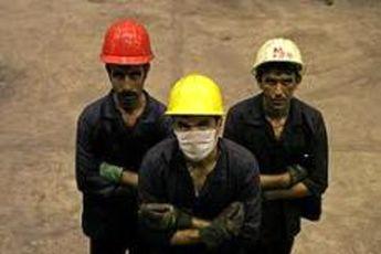 جزئیات آغاز به کار کمیته جدید دستمزد / تشکیل اولین جلسه کارگران با دولت