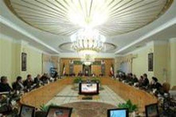 ضوابط اجرایی قانون بودجه سال ۹۲ اصلاح شد