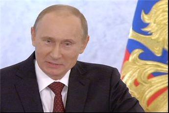 اسنودن در اولین فرصت روسیه را ترک میکند