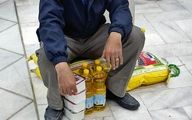 برنامه جدید دولت برای توزیع سبد کالا در آستانه رمضان / آماده باش فروشگاه ها برای توزیع سبد دوم