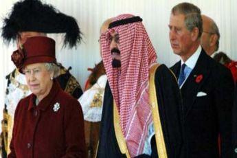 زاها حدید؛ معمار انگلیسی در خدمت پادشاهان وهابی + تصاویر