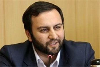 شاخصهای انتخاب شهردار از زبان پیرهادی