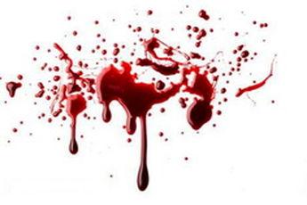 مرگ دانش آموز رامسری با توپ فوتبال