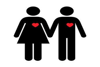 چندنکته برای بهتر شدن زندگی مشترکتان