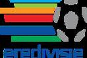 لیگ برتر فوتبال هلند را بشناسیم