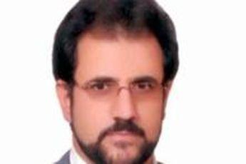 وزارت علوم موضع خود درباره حضور عوامل فتنه در دانشگاه ها را بیان کند
