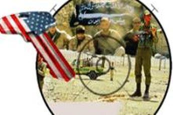 شهادت یکی از مرزبانان ربوده شده بدست جیش العدل