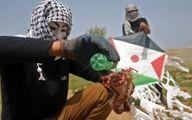 اسرائیل با نوع جدیدی از مبارزه فلسطینیها مواجه است