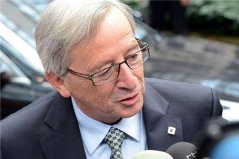 نخستوزیر لوگزامبورگ استعفاء داد