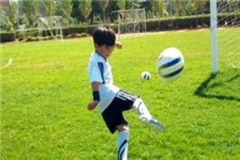 قرارداد ۱۰ ساله مسی ایران با پرسپولیس