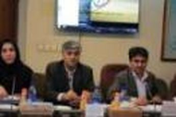 افزایش همکاری های اقتصادی و سرمایه گذاری ایران و عراق