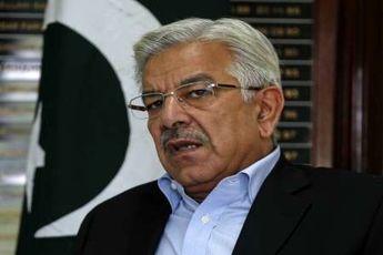 وزیر دفاع پاکستان: وارد جنگ یمن نمی شویم / ملاحظات ایران را درخصوص ائتلاف نظامی مدنظر داریم