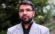 سناریوسازان «شورش علیه جمهوریت» این بار در نقاب دفاع از آن