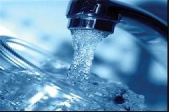 جیرهبندی آب اصفهان در ماه رمضان