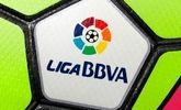 دولت اسپانیا خواهان لغو کامل بازیهای لالیگا