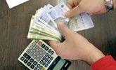افزایش حقوق؛ ۳۰ یا ۲۵ درصد یا حداقل ۳ میلیون