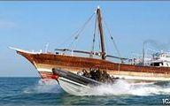 جزئیات حمله پلیس دریایی امارات به لنج ماهیگیری ایرانی