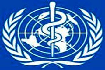 هشدار سازمان بهداشت جهانی درباره کیفیت هوای شهرها