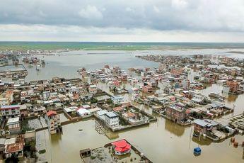 نامه نمایندگان مجلس برای برداشت 30 هزار میلیارد از صندوق توسعه ملی