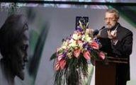 روحیه شهادت طلبی ایران اسلامی را از دیگر کشورها متمایز کرده است