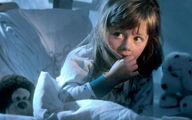 درباره ترسیدن کودکان بیشتر بدانبد