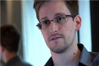 یک مقام روس درخواست پناهندگی اسنودن را تایید کرد