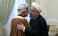 سطح همکاریهای اقتصادی تهران – مسقط در فضای پسابرجام باید گسترش یابد