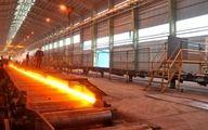 برنده مزایده فروش سهام فولاد آذربایجان و طرح فولاد میانه مشخص شد