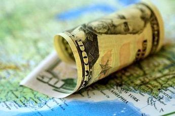 قیمت ارز دولتی رو به افزایش؟
