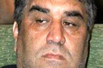 آمریکا با مصادره ساختمان ایرانیان در نیویورک به یک خودکشی دست زد