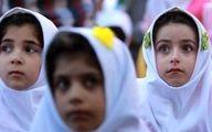 نمره دهی صوری به دانش آموزان انحراف مدارس از جریان آموزش است