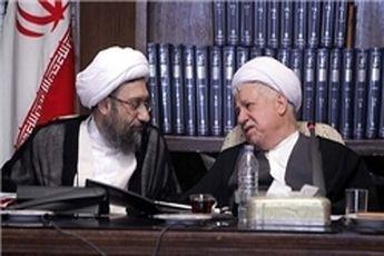 در جلسه مجمع تشخیص مصلحت نظام چه گذشت؟