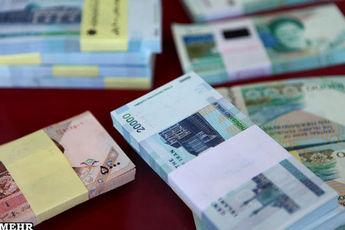 اعلام رقم پیشنهادی دولت برای مزد ۹۳