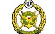 برنامه های فرهنگی تبلیغی روز ارتش اعلام شد