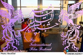 اسامی داوران جشنواره فیلم فجر / از نونهالی تا هنرمند