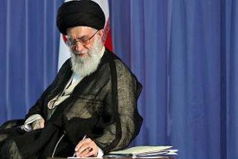 سوابق طولانی مجاهدت و خدمات آیت الله ملکوتی از حافظه تاریخ انقلاب محو نخواهد شد