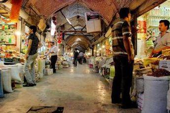 روایت بانک مرکزی از آخرین قیمت کالاهای اساسی در شب عید