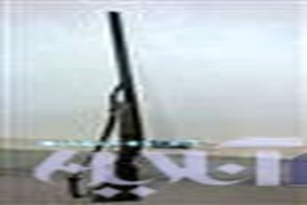 دستگیری شکارچیان غیرمجاز دربابل و ساری