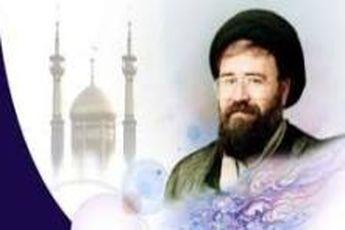 نقش و موضع سیداحمد خمینی پس از رحلت امام(ره) در اطاعت از رهبری قابل تأمل است