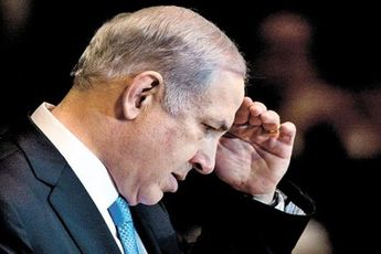 آیا نتانیاهو جنگ را کلید خواهد زد؟