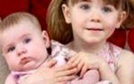 طراحی ژنتیک جان دو کودک یک خانواده را نجات داد