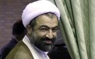 جشن زنانه پیروزی بزرگ ملت ایران است یا غنی سازی ۲۰ درصد؟
