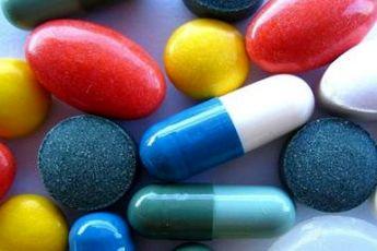 علت واردات ۶۱ تن استامینوفن به کشور اعلام شد