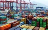 کاهش 30 درصدی واردات از امارات