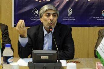 هاشمی: فدراسیون فوتبال باید دستمزد وینگادا را پرداخت کند