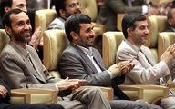 هشدار؛ خطر احمدی نژاد / کنایه محسن رضایی