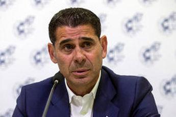 هیرو : اسپانیا مقابل ایران شب سختی را گذراند