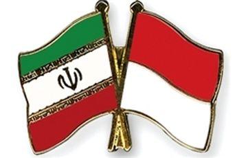 درخواست برقراری پرواز جاکارتا - تهران